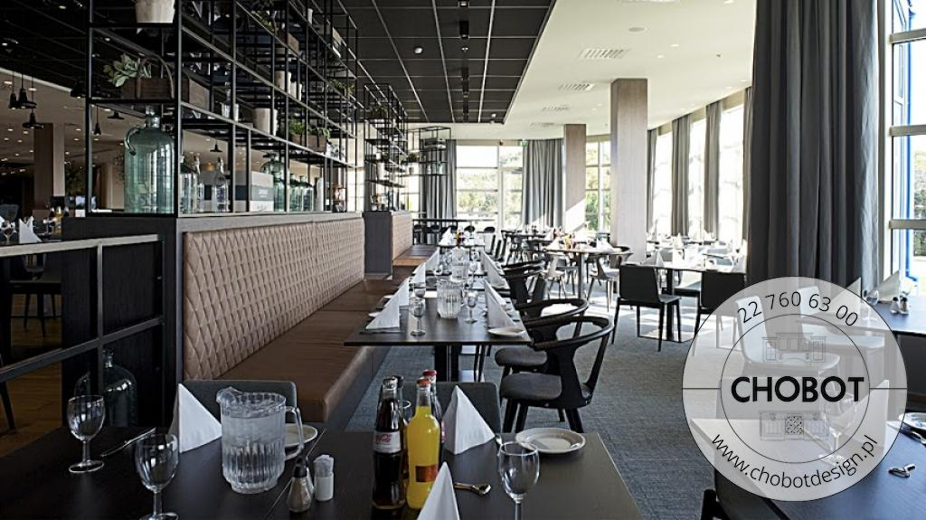 15-16.09.2014 Quality Airport Hotel Stavanger.